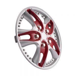 قالپاق چرخ