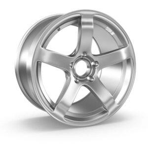 چرخ کارخانه ای