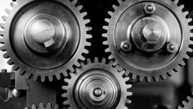 لورم ایپسوم متن ساختگی با تولید سادگی نامفهوم از صنعت چاپ