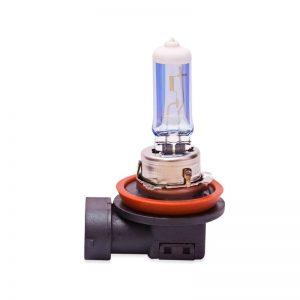 لامپ های جایگزین